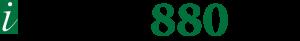 880 Creative web address [Converted]