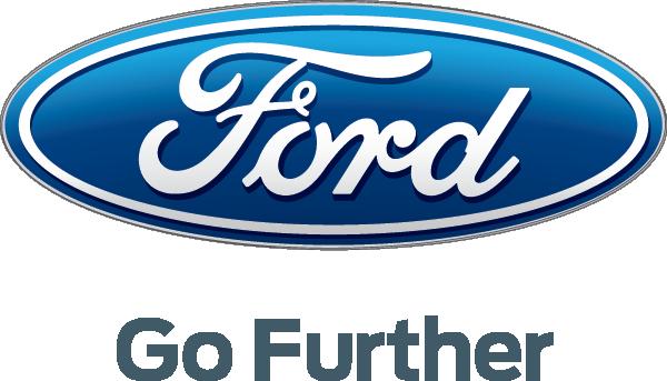 FORD FGBR