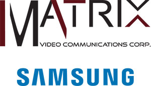 MatrixVideo_logo