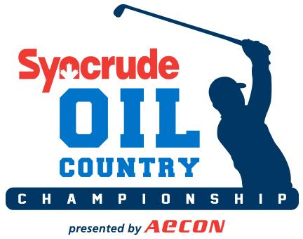 Syncrude OCC-logo